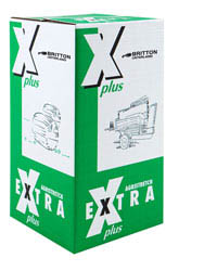 Agristretch Extra Plus (Unterland)